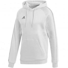 Bērnu sporta jaka Adidas Core 18 Hoody