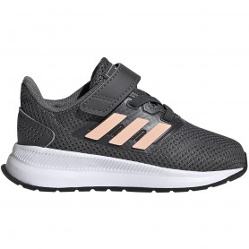 Children's sports shoes Adidas Runfalcon I