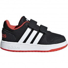 Children's sports shoes Adidas Hoops 2.0 CMF I