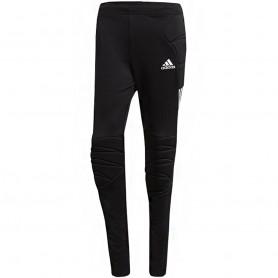 Adidas Tierro 13 Goalkeeper Pant