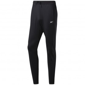 Sporta bikses Reebok Workout Knit