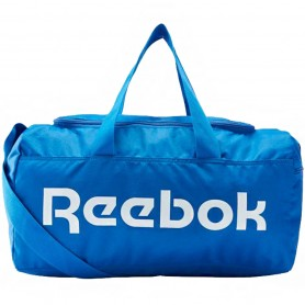 Sport bag Reebok Active Core Small Grip