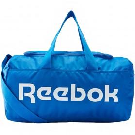Sporta soma Reebok Active Core Small Grip