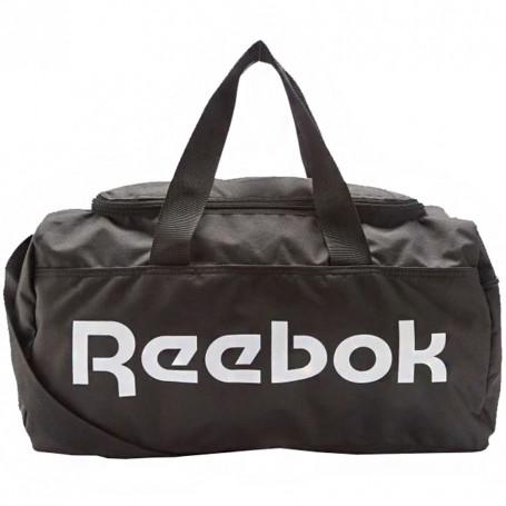 Sport bag Reebok Active Core Small Grip