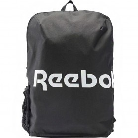Mugursoma Reebok Active Core Backpack S