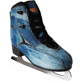 Womens skates Roces Denim