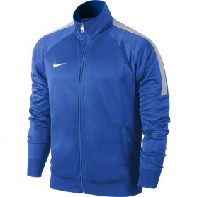 NIKE TEAM CLUB men's sweatshirt