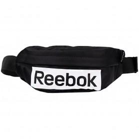 Jostas soma Reebok Linear Logo