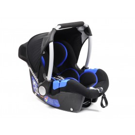 Baby car seat Sparco F300i (0-13 kg)