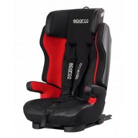 Автокресло Sparco SK700 (9-36 Kg)