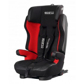 Baby car seat Sparco SK700 (9-36 Kg)
