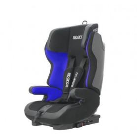 Autokrēsliņš Sparco SK700 (9-36 Kg)