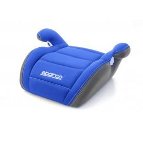 Autokrēsliņš Sparco F100K (15-36 Kg)