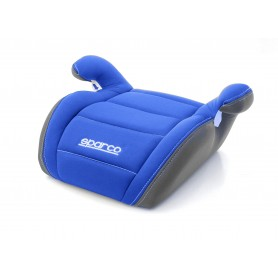 Автокресло Sparco F100K (15-36 Kg)