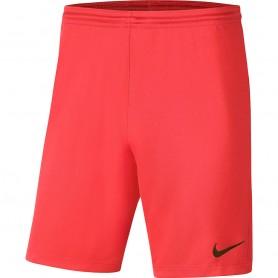 Shorts Nike Dry Park III NB K