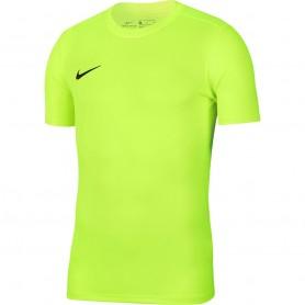 Nike Dry Park VII JSY SS
