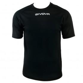 GIVOVA T-shirt