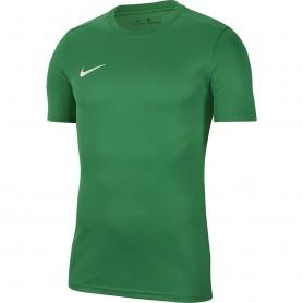 T-shirt Nike Dry Park VII JSY SS