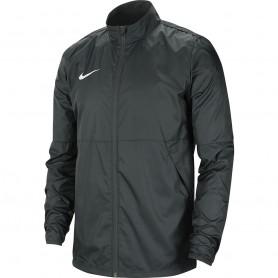 Jakid Nike RPL Park 20 RN JKT W Rain