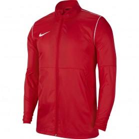 Jacket Nike RPL Park 20 RN JKT W Rain