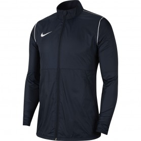 Children's jacket Nike RPL Park 20 RN JKT W Rain JUNIOR