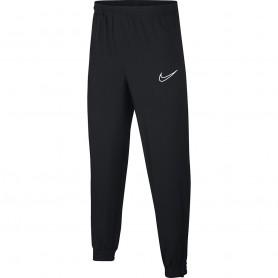 Laste spordipüksid Nike B Dry Academy