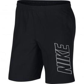 Lühikesed püksid Nike M Dry Academy Short WP