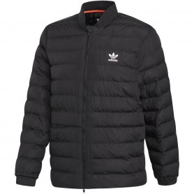 Jacket Adidas SST Outdoor