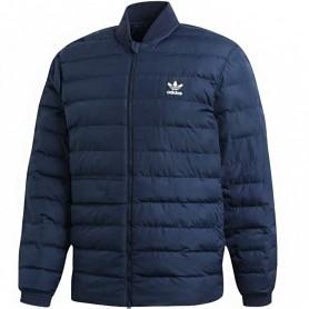 куртка Adidas SST Outdoor