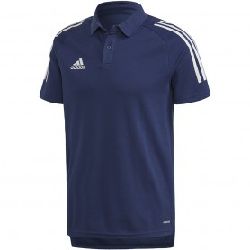 T-shirt Adidas Condivo 20 Polo