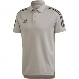 T-krekls Adidas Condivo 20 Polo