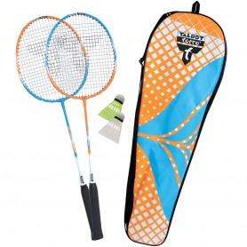 Badmintona komplekts Talbot Torro 2 Attacker