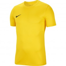 T-krekls Nike Dry Park VII JSY SS