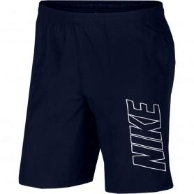 шорты Nike M Dry Academy Short WP