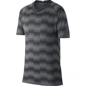 Bērnu T-krekl Nike Dry Academy Pro Top SS GX FP