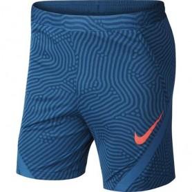 Šorti Nike Dry Strike Short KZ NG