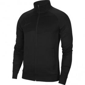 Vīriešu sporta krekls Nike NK Dry ACDPR TRK JKTI96 K FP