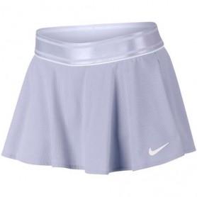 Meiteņu tenisa svārki Nike Court Dri Fit