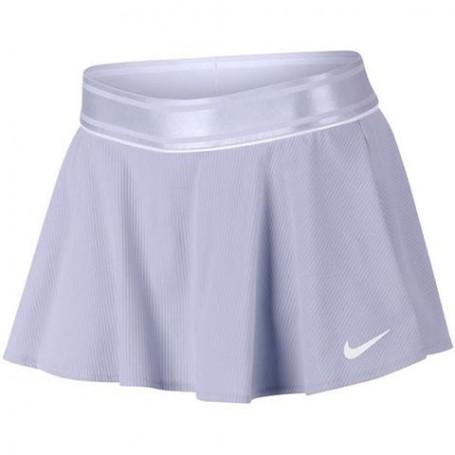 Sieviešu tenisa svārki Nike Court Dri Fit