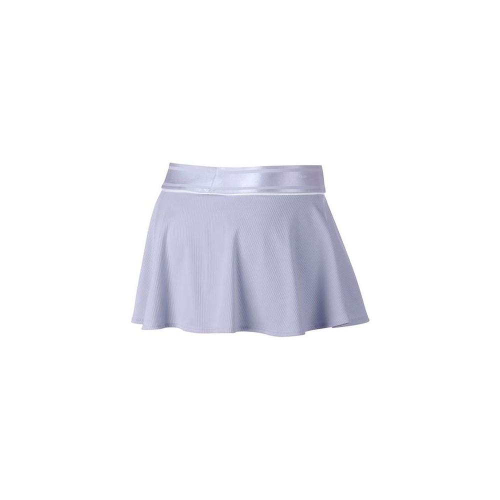 Girls' tennis skirt Nike Court Dri Fit