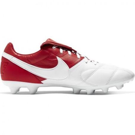 Futbola apavi Nike The Premier II FG