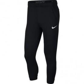 Sporta bikses Nike Dry Pant Taper Fleece