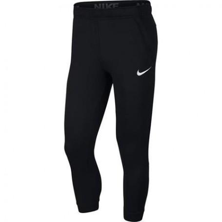 Sports pants Nike Dry Pant Taper Fleece
