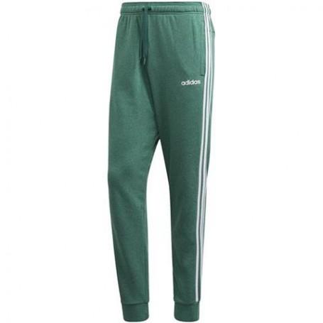 Sports pants Adidas Essentials 3 Stripes Tapered
