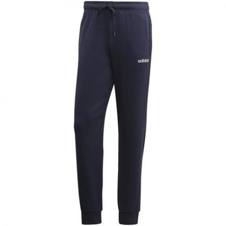 Sports pants Adidas Essentials Plain Slim