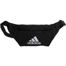 Jostas soma Adidas EC Waistbag