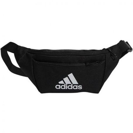 Belt bag Adidas EC Waistbag