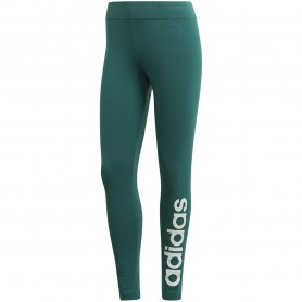 Legingi sievietēm Adidas W Essentials Linear Tight