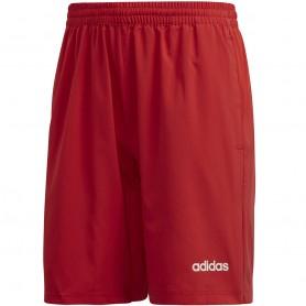 шорты Adidas D2M Cool Sho WV