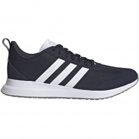 Sporta apavi Adidas Run60S